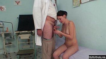 doctor pragent viodes Www bigbbw com