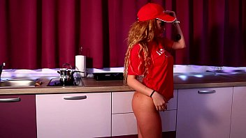 star anal time blonde first gf amateur amazing trixie teen Brasileirinha coroa nota 10