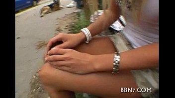 man pantsed by girls Slutty tasha reign fucks her bfs boyfriend