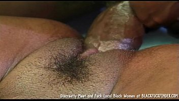 woman mature hairy Gay boys smoking