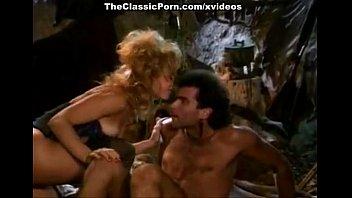 friend mom sons hartley nina sex Porn movie family