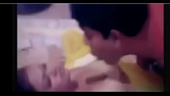 song by mohabbat download pheli meri free pagalworld She was sweetening the deal by sucking my dick