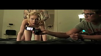 2012 parisiennes vittoria infidlits risi film Busty gf dildo10