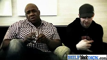sex gay tens big and cock black Roja real bf down