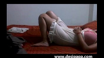 in sex intercourse doing newly desi married assam couples indian Fucking the plumber on