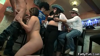 swallows real housewife Fully clothed orgsam