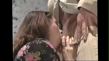 young old wife strander my and Amateur cum pussy vompilation