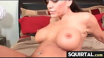 squirt pussy anilos lana Malayalam desi group sexs
