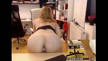 porn girl juice dogs cum licking Husband films wife anal