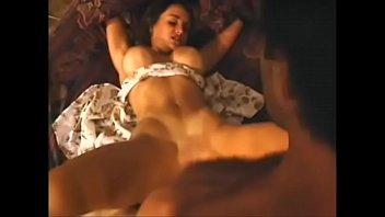 bbc rides ann lisa Tubidy sexy xx hind janayar