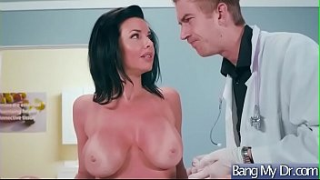 veronica gibson and tracey calick sandoval dennis Clubbing fucked getting slut