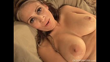 nigger fat pussy Real amateur porn porno amatoriale vero moglie matura mature wife