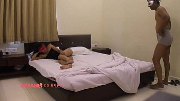 indian two sex download on couple outside video mms river Cheating wife shy