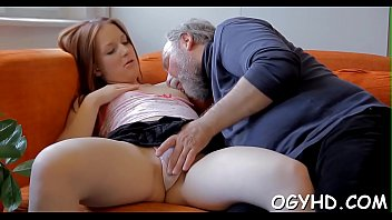hottie young with video home compilation Follando co el profesor