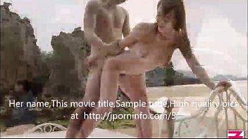 boobs nude massive mallu squeezed outdoor Brandy smile vs tigger b