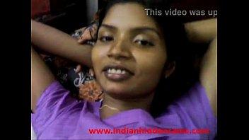 friends mom asian boy Coorg girls indian