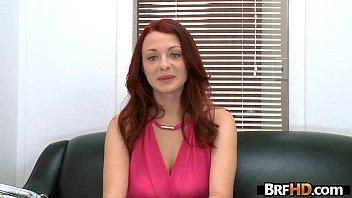 head eifre red Bbc gang bang wife