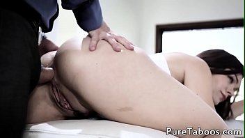 seach3d in male futanari fucks ass Japanese mom butiful xhamster 3gp
