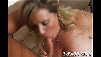 hd com 55 clips4sale 1 British slut dirty filthy talk mum