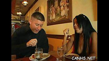 www naughty xxx video hd america Danilo e magno moreno