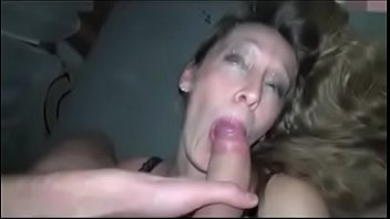 leah the many pussy down takes loads Rope and cutting clothes