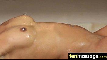 from milk tits giant sucking Khusra sex video