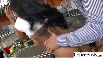 busty video getting teacher fuck 12 hard Skype from amritsar