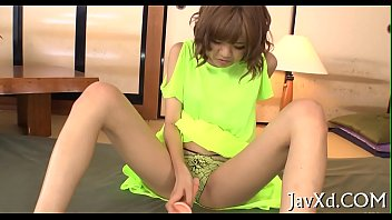 with fucking game japanese grazy show family Flawless sexy babe masturbates her pussy