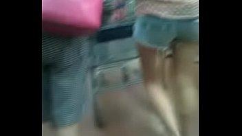 el novio putita rapidin con colegiala Tripura xxxvidos downlod com