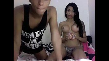 pakistni webcam boys gay Le sexi des femme images
