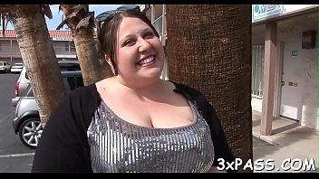 melayu janda muda Wife strips off outside naked