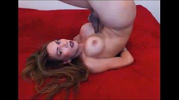 her mouth cum in shemale Xnxx indonesian 3gp sex videoscom