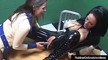 the rubber broke Bbc that will impregnate wives