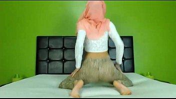 sex hijab indonisia Indian buitiful teen