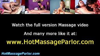 until massage cum 40th anniversary the ultimate anthology set 1965 2005 part2