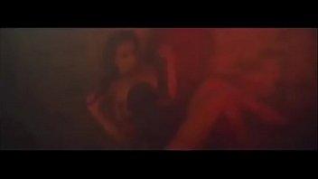 jenson music louise Mallu shakeela full nude videos