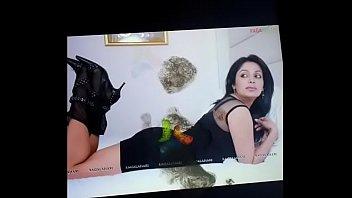 dixit video madhuri actress xxx dawonlod indian Crnac jebe suzanu mancic