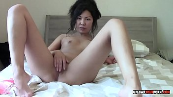 brutal facesitting asian Kayden kross lesbian with stoya