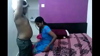 chudai khet me dehati bideo Anal with my girlfriend