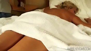 fostermercedes lynn andersonava cashchloe alanna Eurotic tv roshanasnaked shower