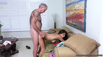 gangbang friends daughter daddy Real amateur hidden cam fucking asian maid