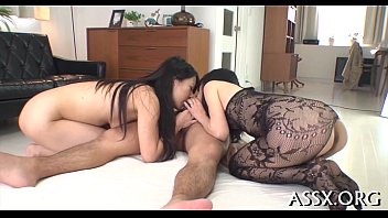 anal threesome incest asian family uncensored Mom pregnant and young boy
