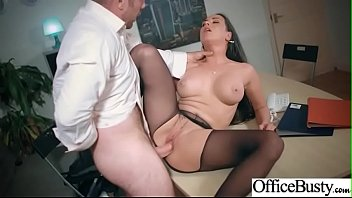 big cock enjoys leone hard tit sunny Shyla jenning lesbiyan