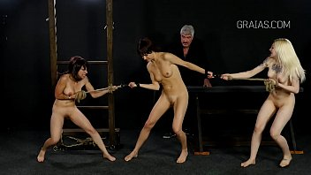 bdsm videos free beastiality Omg my dauther is getting fucked