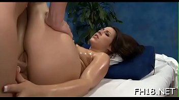 1 onnatachi episode netorare ochita Asain cock massage