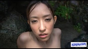 asian bukkake lingere swap girls two cum in Now that had lunch what s for dessert