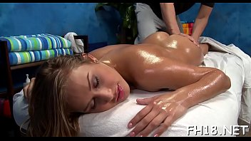 ending cum instructions surprise hoi Father cream eating daughter2