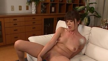 cream squirting and anal pie whores Cospays de lol