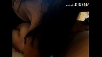 xxx bhabhi movies in saree Video ngentot sama ponakan
