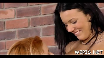 village lungi piss Kendra lust is fresh out of the bathtub and goes straight in to bed